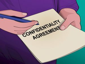 sample-confidentiality-agreement-2