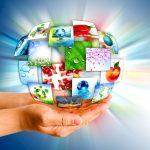 overview-web-design-services