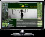 Land Park Crossfit
