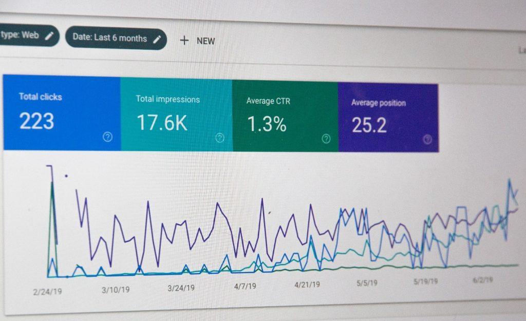 UX Roles in Increasing Online Traffic