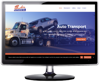 Brothers Towing & Transport, Inc. - Transporting Autos