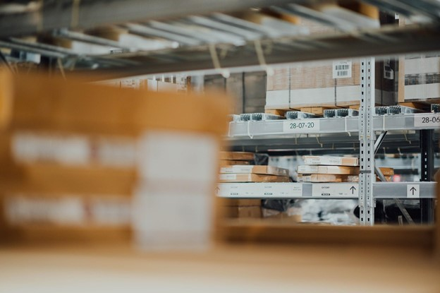 Inventory Management and the Customer Experience